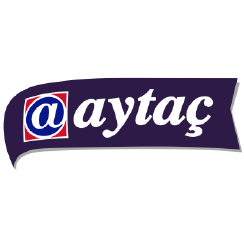 aytac-01