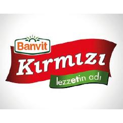 banvit-kirmizi-01