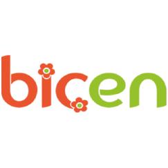 bicen-01