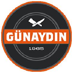 gunaydin-01