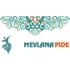 mevlana_pide-01