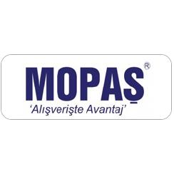 mopas-01