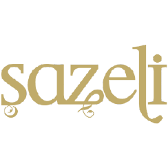 sazeli-01