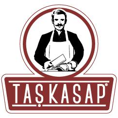 tas_kasap-01